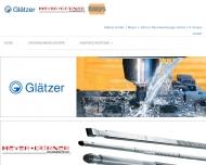 Bild Glätzer GmbH