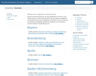 Bild SRB Metalwork Handels GmbH & Co. KG