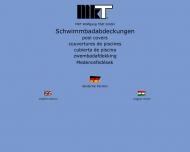 Bild M.K.T. Wolfgang Tödt GmbH