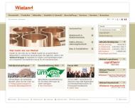 Bild Wieland-Werke AG