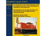 Bild Elisabeth Layritz GmbH