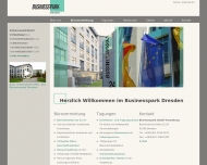 Website Businesspark