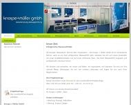 Bild Knospe & Müller GmbH