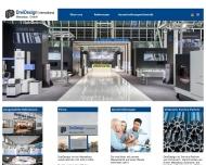 Bild DREI-DESIGN Messebau GmbH