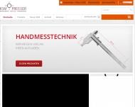 Bild Premega Systemmesstechnik GmbH