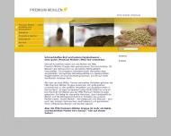 Bild Werhahn Mühlen GmbH & Co KG