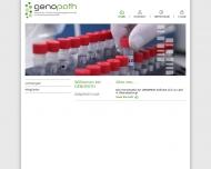 Bild IMoGen Institut für Molekularpathologie und Gendiagnostik GmbH