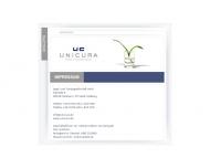 Bild UniCura Projektentwicklungs- und Betriebsges. im Gesundheitswesen mbH