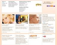 Bild IPC Institut für plastische u. ästhetische Chirurgie GmbH