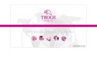 Bild Troge Medical GmbH