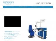 Bild Heinemann G. Medizintechnik GmbH