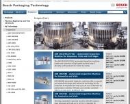 Bild EISAI Machinery GmbH