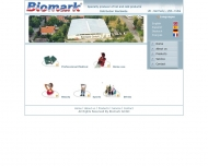 Bild Biomark GmbH