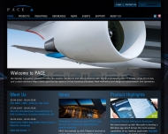 Bild PACE Aerospace Engineering and Information Technology GmbH