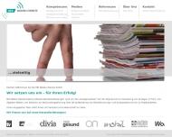 Bild MD Medien Dienste GmbH