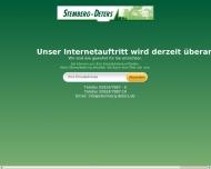 Bild Stemberg-Deters Umweltservice GmbH