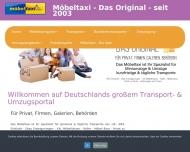 Bild Webseite Autoservice Hastedt Bremen
