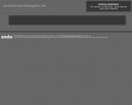 Bild SIB Schneidwerkzeuge und Industriebedarf-Handels GmbH & Co. KG