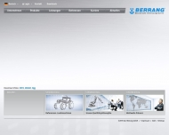 Bild Berrang Karl Mechanische Verbindungstechnik GmbH