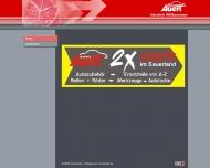 Bild Art & Form Handels GmbH