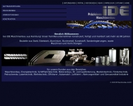 Bild IDE Maschinenbau GmbH