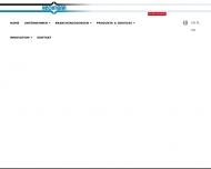 Heckmann Unternehmensgruppe - Startseite