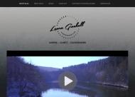 Bild Webseite Videoproduktion Grocholl Köln