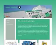 Bild Maschinenfabrik Johann Leimbach GmbH BB