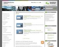 Bild Helmut Hoops Maschinen- und Stahlbau GmbH