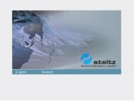 Bild Steitz Maschinenbau GmbH