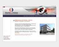 Bild Etschel + Eichner GmbH