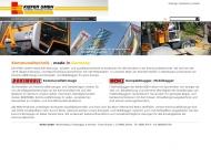 Bild Kiefer GmbH