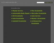 Bild AS-Auto-Service-Betriebe GmbH