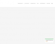 Bild hoponopo GmbH