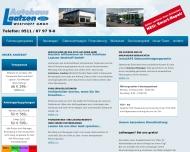 Bild Autohaus Laatzen Westhoff GmbH
