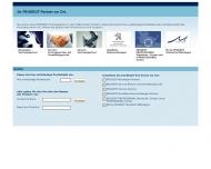Bild Webseite  Laatzen