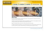 Bild Huss Park Attractions GmbH
