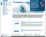 Bild Andritz Separation GmbH Anlagenbau für Industriebedarf
