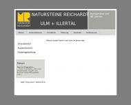 Bild Marmor Reichardt GmbH