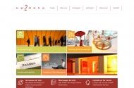 Bild Webseite up2date Agentur für Marktforschung und Beratung Gesellschaft mit beschr... München