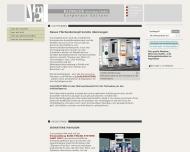 Bild Klingler Associates GmbH Corporate Culture