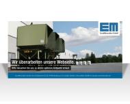Bild Euromineralien GmbH