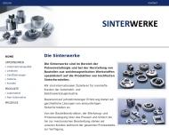 Bild BT Magnet-Technologie GmbH Herst. u. Vertrieb von Magneten Sintermetallerzeugnissen