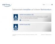 Bild Relox Technik GmbH Abluftreinigung