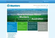 Bild Munters GmbH Luftentfeuchtung