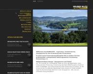 Bild Webseite  Gummersbach