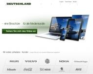 Bild JS Deutschland GmbH, Bonn