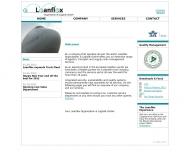 Bild LEANFLEX Organisation + Logistik GmbH