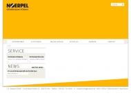 Bild C.E. Noerpel Logistik GmbH & Co. KG