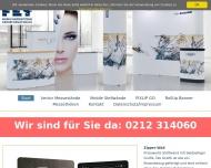 Bild Fey Gebr. GmbH